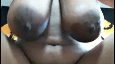 Huge boobs, Ebony boobs, Black boobs, Bbw huge
