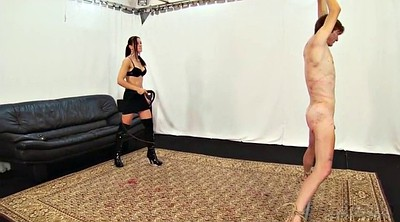 Whipping, Femdom whip, Torture