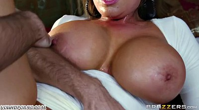 Kianna dior, Son fucking mom, Mom son fuck, Mom n son, Mom fuck son