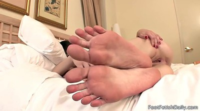 Feet solo, Solo feet, Erotic, Solo foot, Photo