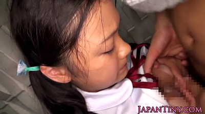 Petite japanese, Japanese petite, Japanese deep throat, Japanese big tits