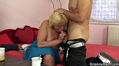 Hairy granny, Young wife, Hairy wife, Granny pussy, Hairy pussy mature, Hairy old