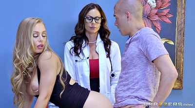 Kendra lust, Nicole aniston, Kendra, Kendra lust threesome, Lickings, Aniston
