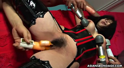Japanese bdsm, Japanese big tit, Japanese busty, Japanese tits, Japanese latex, Japanese bdsm toys