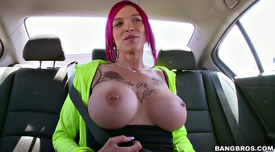 Tit, Softcore, Piercing, Nipple
