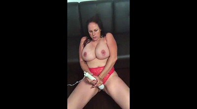 Gianna, Shot, Shots, Gianna michaels