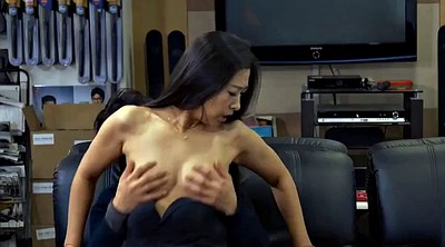 Korean, Movies, Korean movie, Asian softcore, Movie asian