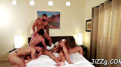 Anal orgy, Sexy party, Gay orgy, Anal fuck