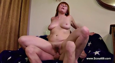 Hairy granny, Roleplay, Hairy anal milf, Hairy ass, Hairy granny anal, Hairy fuck