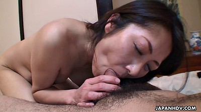 Japanese mature, Beautiful girl, Beautiful japanese, Mature tits, Mature riding, Mature beauty