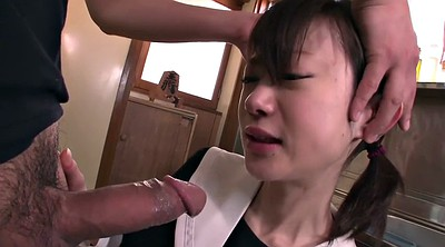 Japanese foot, Baby, Cum in mouth, Foot fetish, Mouth, Japanese gay
