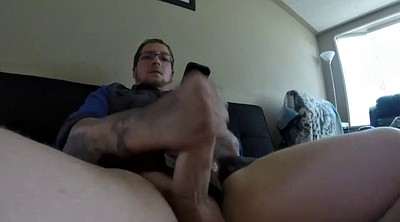 Daddy, Hd bbw, Daddies, Dad gay, Gay dad, Daddies gay
