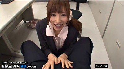 Japanese massage, Japanese beauty, Japanese office, Japanese throat, Asian handjob
