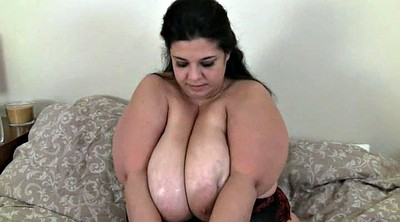 Bbw boobs, Bbw solo, Big tits solo, Big boobs solo, Big boob solo, Boobs solo
