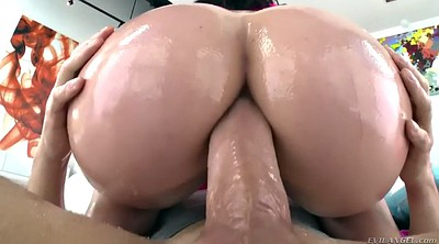 Mandy muse, Face, Huge cock, Fuck face, Missionary anal