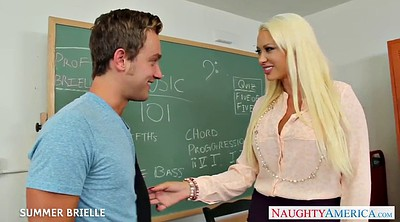 Stocking, Hot teacher, Teacher fuck, Sexy teacher, Milf teacher