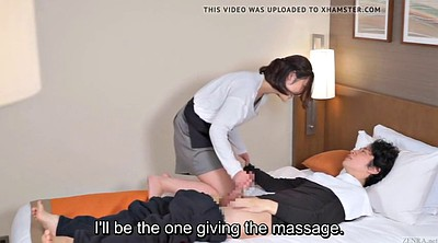 Japanese massage, Japanese handjob, Massage japanese, Subtitles, Japanese handjobs, Hd japanese