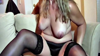 Russian milf, Interview, Tit suck, Russian casting