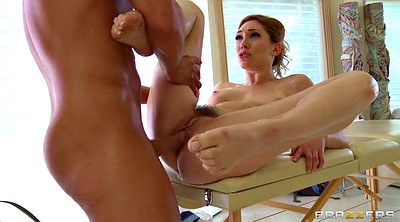 Lily, Lily labeau, Boxing, Box, New massage