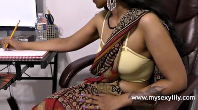 Indians, Tamil, Indian babe, Indian sex, Chat, Tamil sex