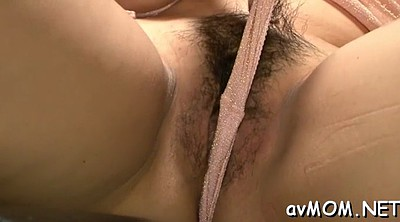Asian mature, Japanese big cock, Japanese big pussy, Asian pussy