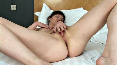 Mature solo, Hairy mature hd, Mature milf, Mature hairy, Hd mature, Solo mature babe