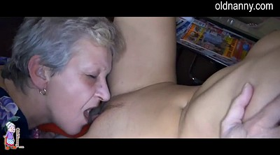 Old and young, Mature lesbians, Young girls, Old lesbians, Young lesbian, Sexy grannies