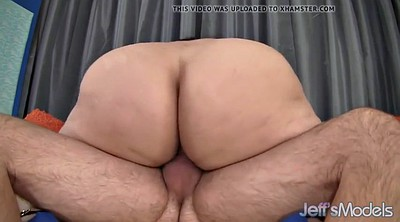 Fat, Mature big ass, Fat ass, Cum on face, Cum on ass