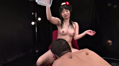Orgasm, Squirting, Japanese chubby, Japanese squirt, Japanese girl, Japanese masturbation
