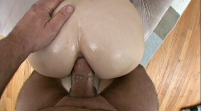 Bbw creampie, Young creampie, Old young