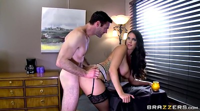 Alison tyler, Phone, Talk, On the phone, Alison