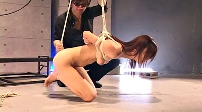 Asian bondage, Hanging, Hanged, Asian tied, Japanese tied, Japanese sexy