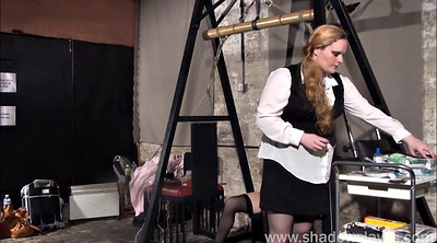 Spanking, Whipping, Femdom whipping