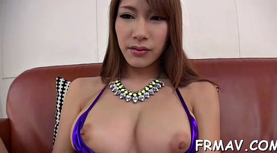 Wicked, Japanese pussy