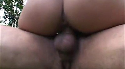 Young girl, Granny anal, Spanish granny, Spanish anal, Granny and young, Brazilians
