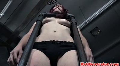 Submissive, Torment
