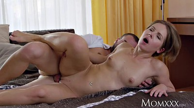 Romantic, Sexy mom, Mom creampie, Creampie mom, Creampied mom