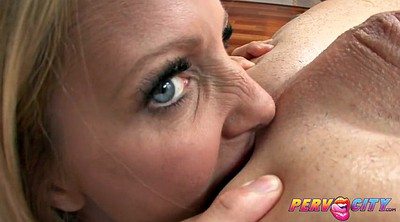 Mom anal, Love, Julia, Julia ann anal, Julia ann mom
