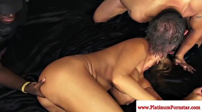 Asian black, Asian mature, Black asian, Asian mom, Busty mom