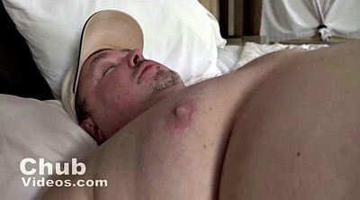 Fat gay, Fat daddy, Fat bbw, Big load