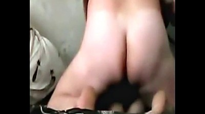 Russian, My wife, Amateur wife