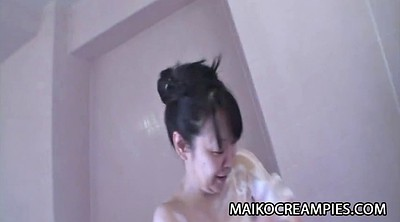 Japanese mom, Mom creampie, Asian mom, Mom japanese, Japanese moms, Sex moms