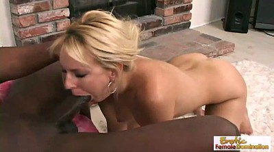 Mature milf, Interracial wife