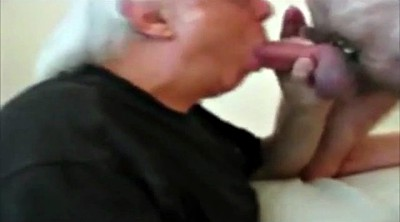 Grandfather, Daddy gay, Old daddy gay, Hd compilation