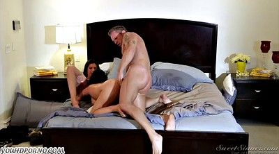 Indian, India summer, Veronica avluv, Indian sex, Husband, Dear
