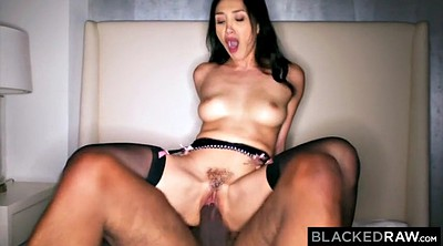 Anal wife, Black anal