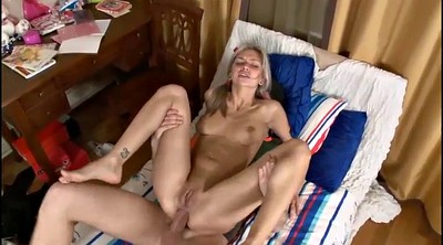 Anal young, College anal