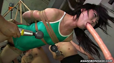 Asian bondage, Asian bdsm, Bdsm japanese