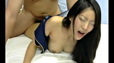 Chinese, Japanese, China, Chinese creampie, Chinese m, Chinese cheating