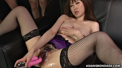 Japanese bukkake, Japanese squirting, Japanese squirt, Squirting, Japanese orgasm, Orgasm squirt